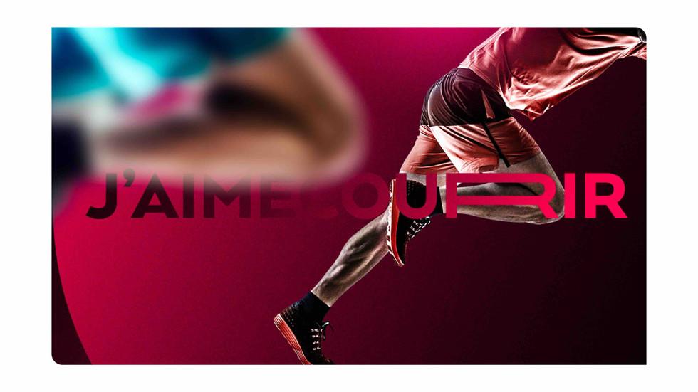 CAS_JAIME_COURIR_SITE_01.jpg