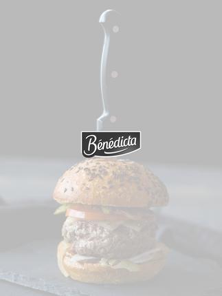 Miniature_BENEDICTA.png