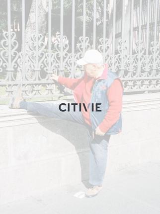 VIGNETTE_CITIVIE.png