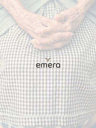 Miniature_EMERA.png