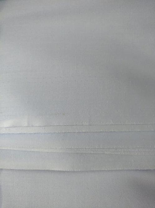 Pure White Dynam