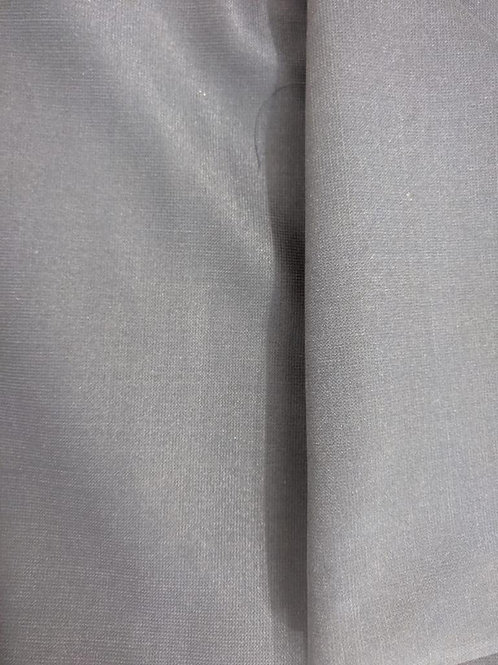 Shimra Suiting (Pencil Grey)