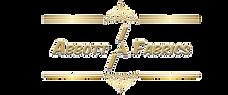ABBOTT Fabrics logo