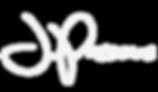 JP Logo 2 white.png