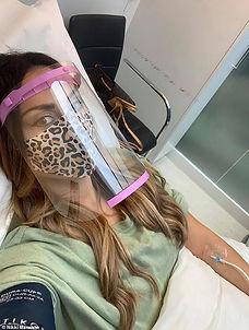 Nikki PPE.jpg