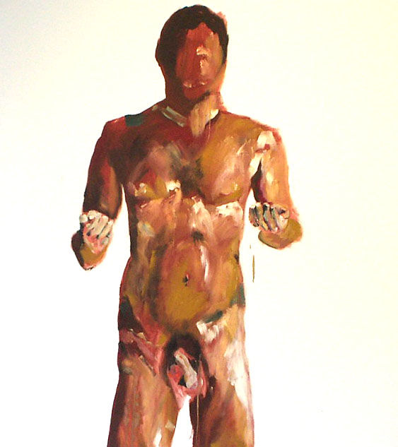 Attente, 2006