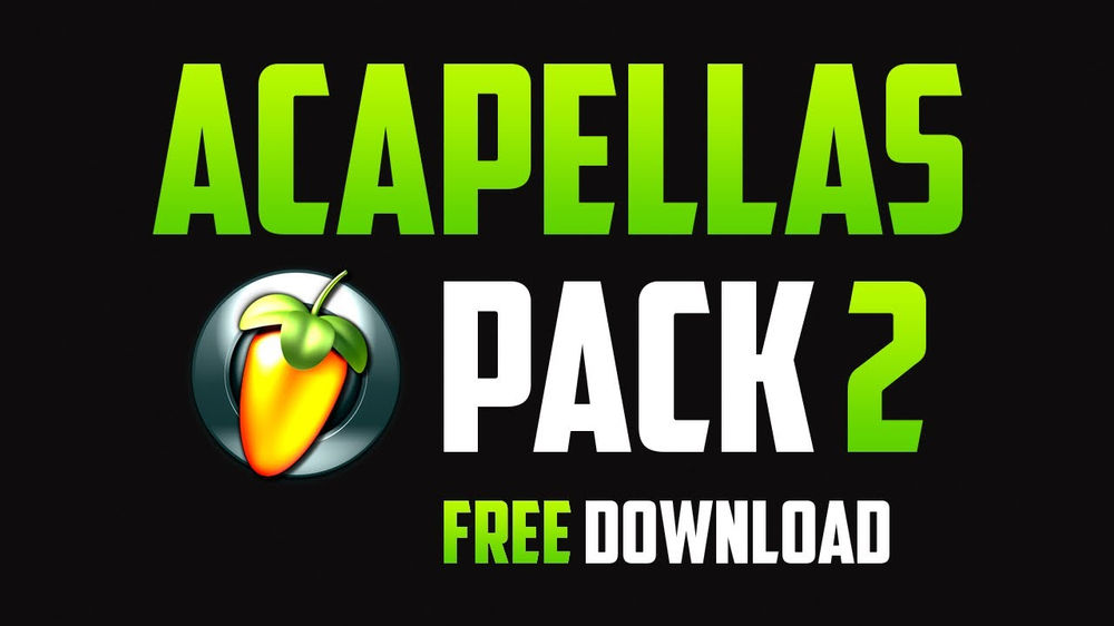 Free Download 700 MB Bollywood Studio Acapella Pack from BAC