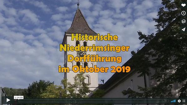 Historische_Dorfführung_2019_-_Der_Film.