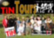 TiN Tours 2019 web.jpg