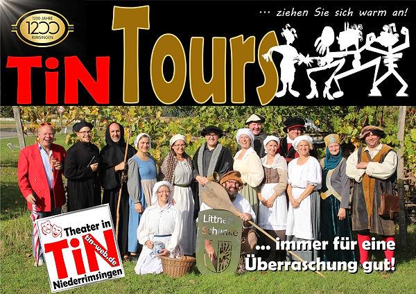 TiN Tours 2019 web.jpg