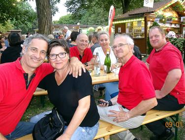 2019-08-30-Weinfest06.jpg