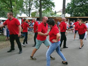2019-08-30-Weinfest03.jpg