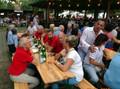 2019-08-30-Weinfest09.jpg