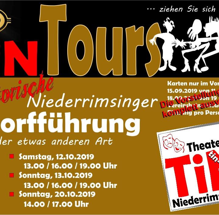 TiN Tours ausverkauft 72dpi.jpg