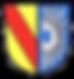 Wappen_Niederrimsingen.png