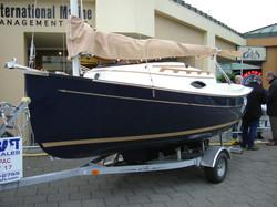 seacraft seattle boatshow 08.JPG