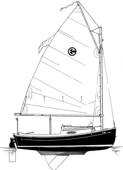 Bingham sailplan.tif