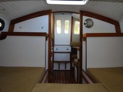 Pilot House v-berth 2.JPG