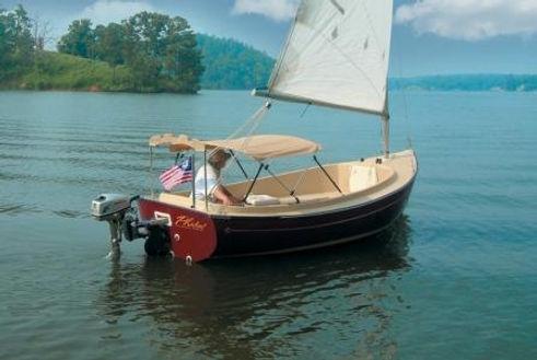 Sm under sail-flag.jpg