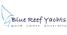 bluereefyachts logo.png