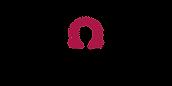 VB-Logo-Flat-Spot-blk_sml-O.png