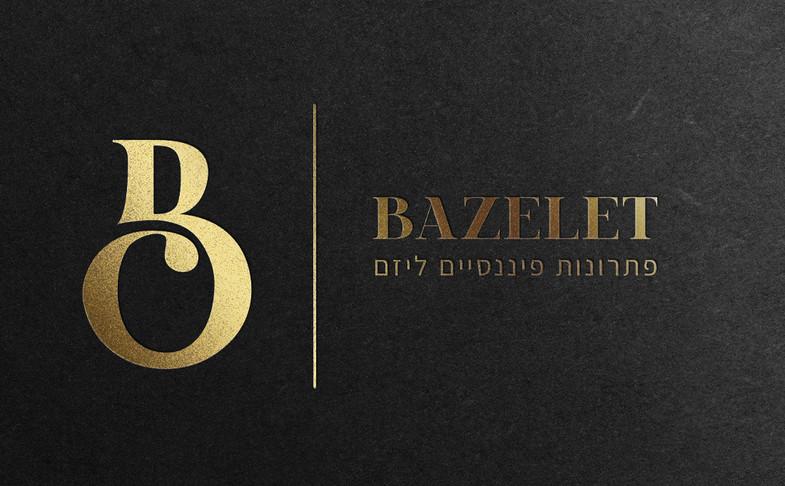 free-logo-mockup-gold-Bazelet-1.jpg