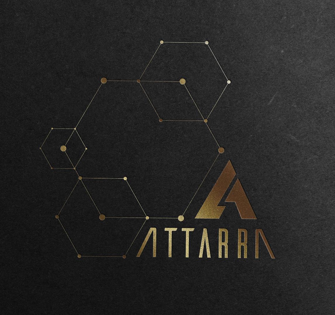 Attarra-logo-1.jpg