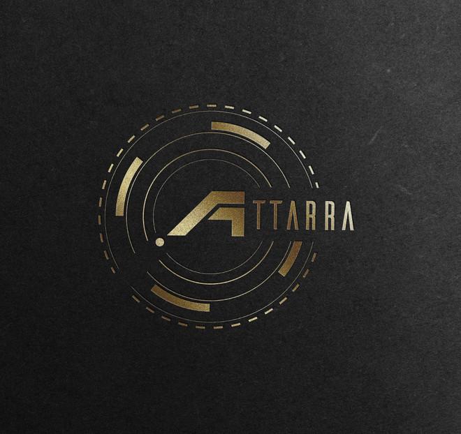 Attarra-logo-5.jpg