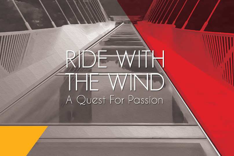 Ride with the wind___spreads30.jpg