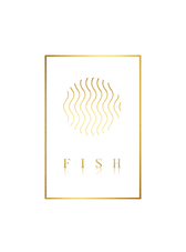 REBRANDING _GOLD_מסעדת פיש.png