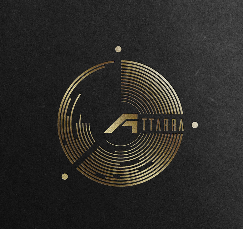Attarra-logo-3.jpg