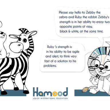 presentation hamood branding25.jpg