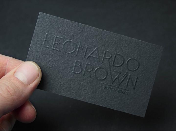 branding127.jpg
