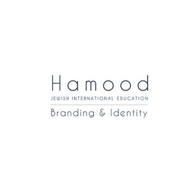 presentation hamood branding.jpg