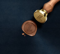 Wax-Seal-Logo-MockUp-vol-2-GOLD.jpg