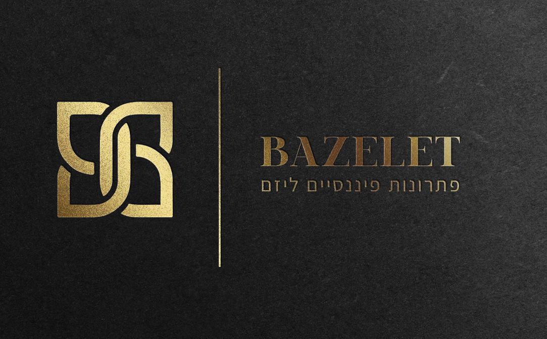 free-logo-mockup-gold-Bazelet-2.jpg