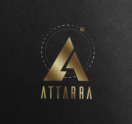 Attarra-logo-2.jpg