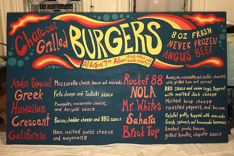 Burger_Sign_Pic.jpg