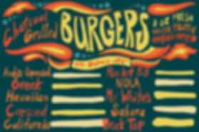 Burger_Mockup.jpg