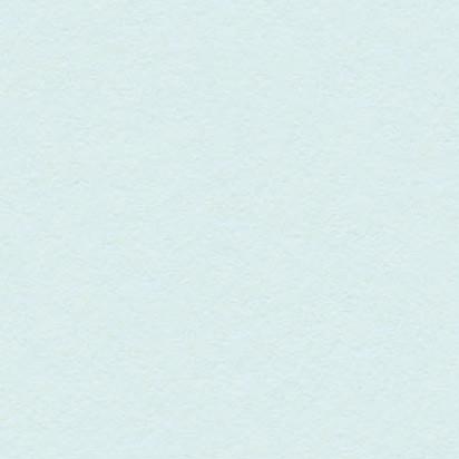 Keaykolour-Pastel-Blue-412x412.jpg