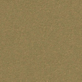 Curious-Collection-Metallics-Chartreuse-