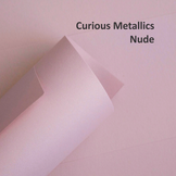Curious_Nude.png