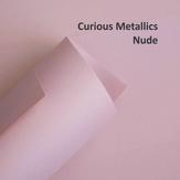 Curious_Nude.png