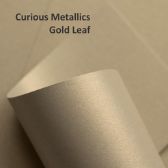 Curious_Gold_Leaf.png