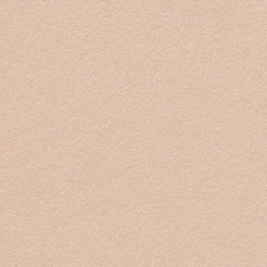 Curious-Collection-Metallics-Nude-412x41