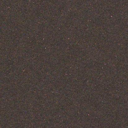 Curious-Collection-Metallics-Chocolate-4