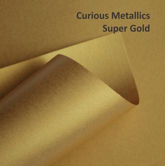 Curious_Super_Gold.png