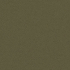 Keaykolour-Sequoia-412x412.jpg