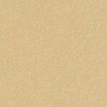 Curious-Collection-Metallics-Champagne-4
