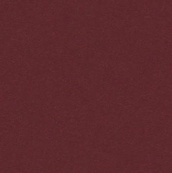 Keaykolour-Carmine-412x412.jpg